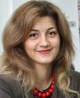 Гусова Анна Аузбиевна